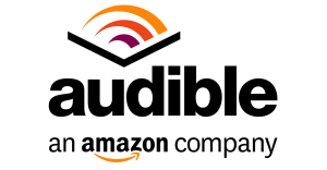 Where the Green Star Falls - Audible